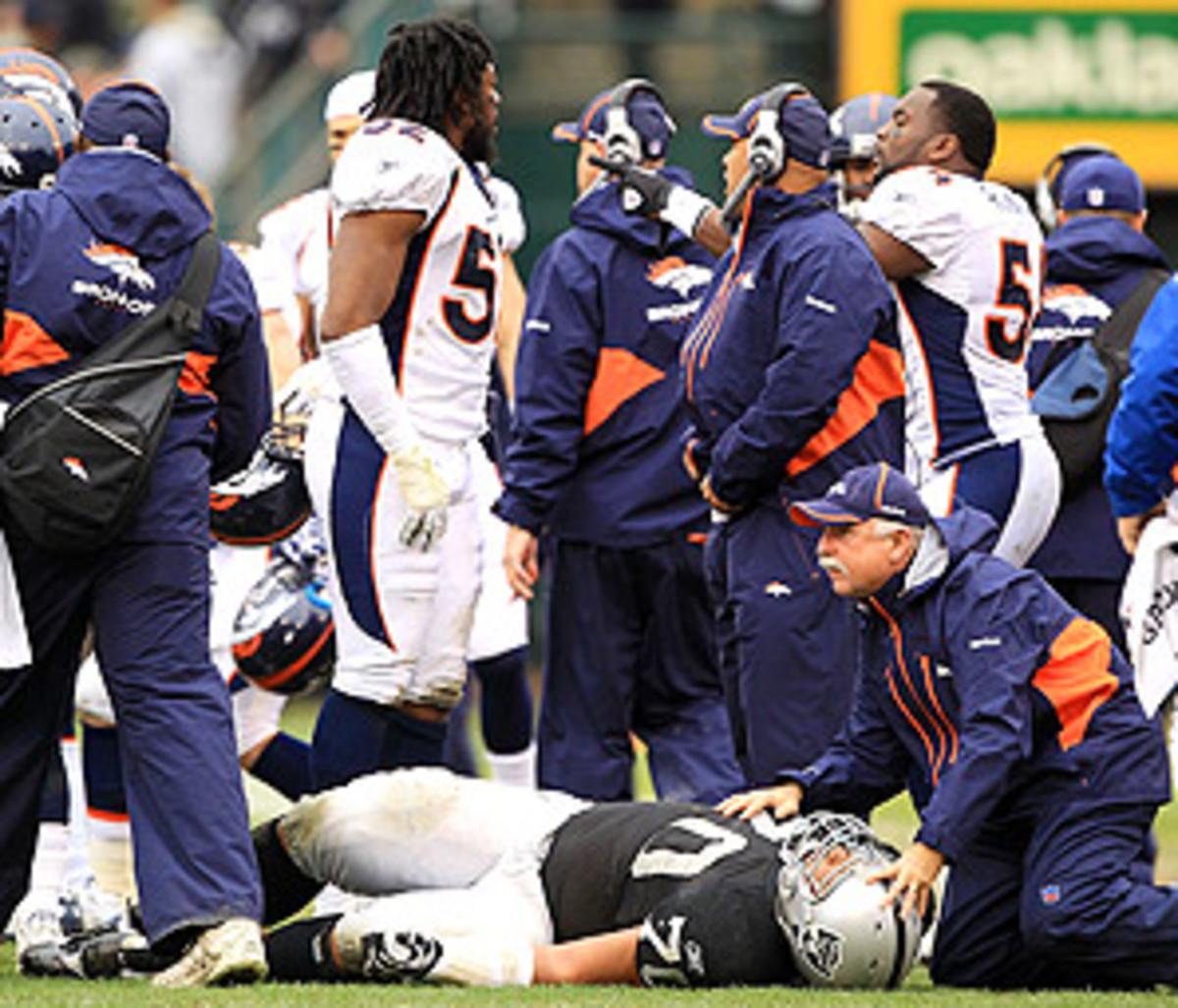 injured-player.jpg