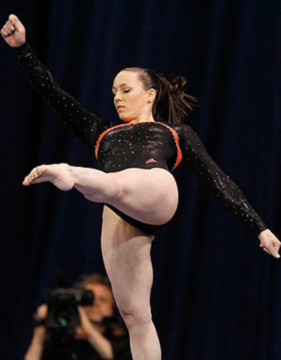 chellsie-memmel-olympic.jpg