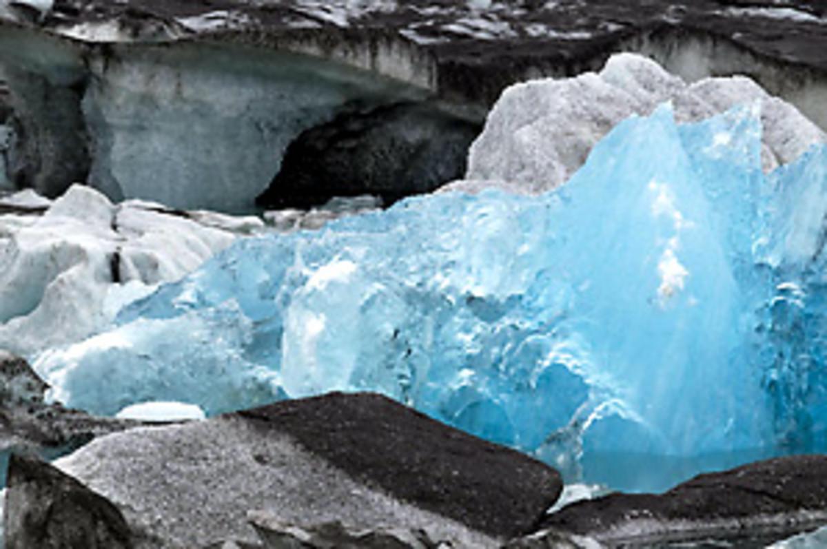 glacier-p1