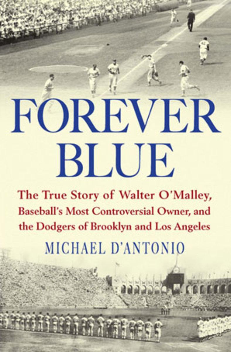 forever.blue.jpg