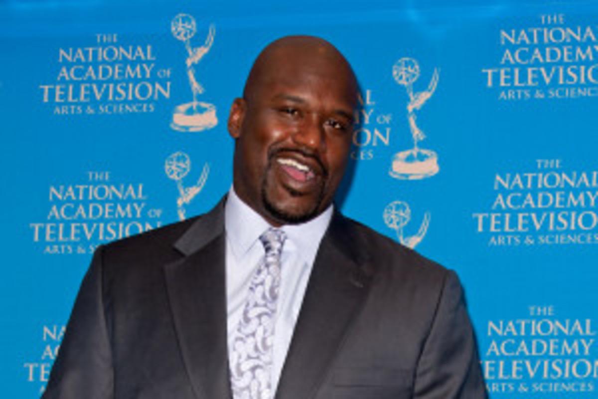 33rd Annual Sports Emmy Awards