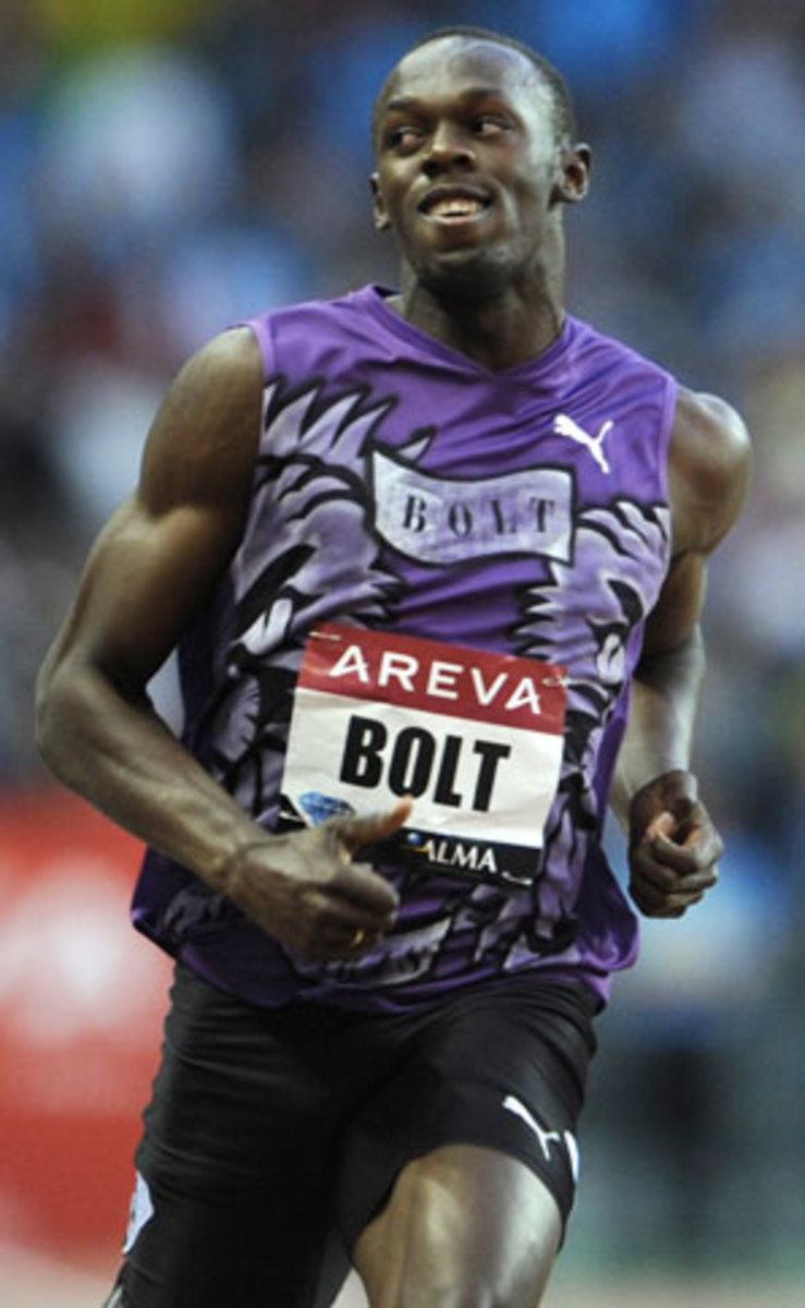 Usain-Bolt-Diamond.jpg
