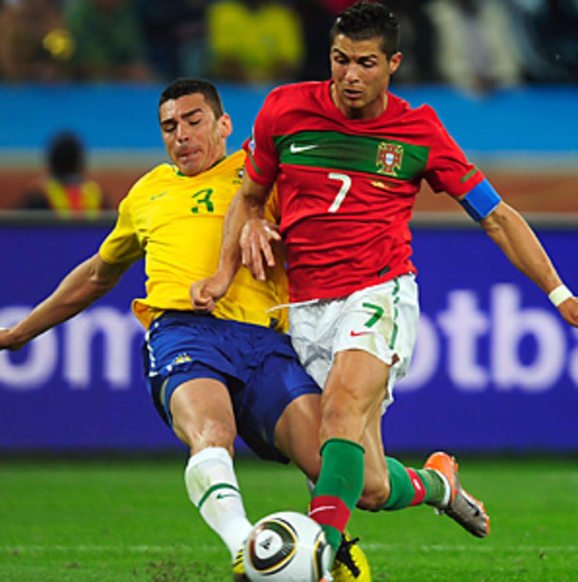 brazil-portugal-298x350.jpg