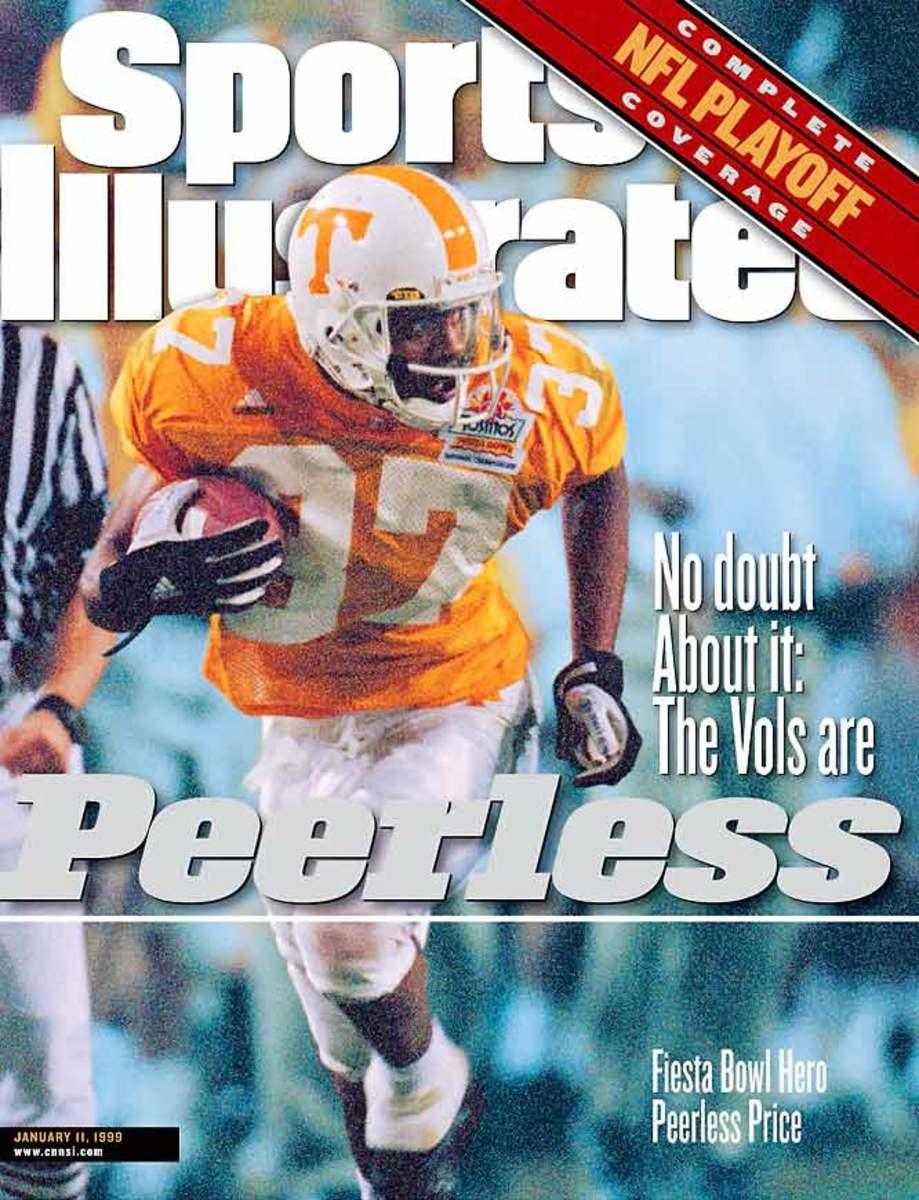 Issue date: Jan. 11, 1999