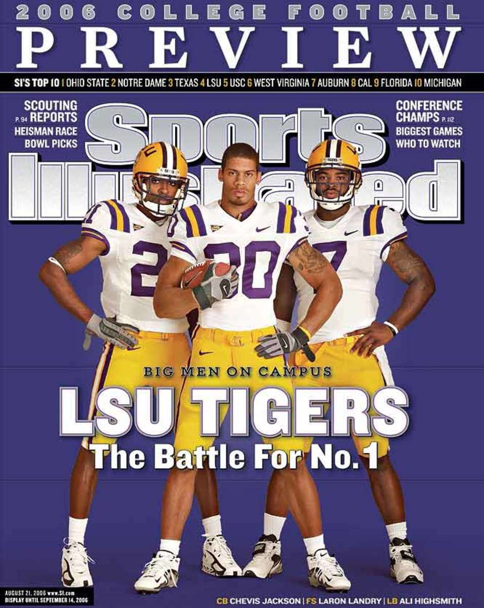 Issue date: Aug. 11, 2006