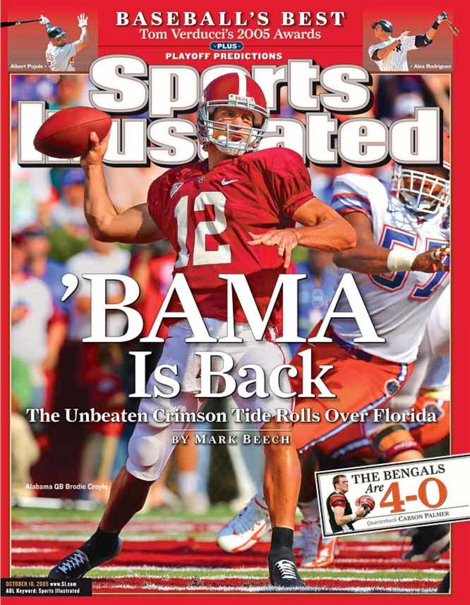 Issue date: Oct. 10, 2005