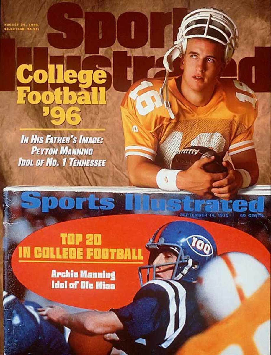 Issue date: Aug. 26, 1996