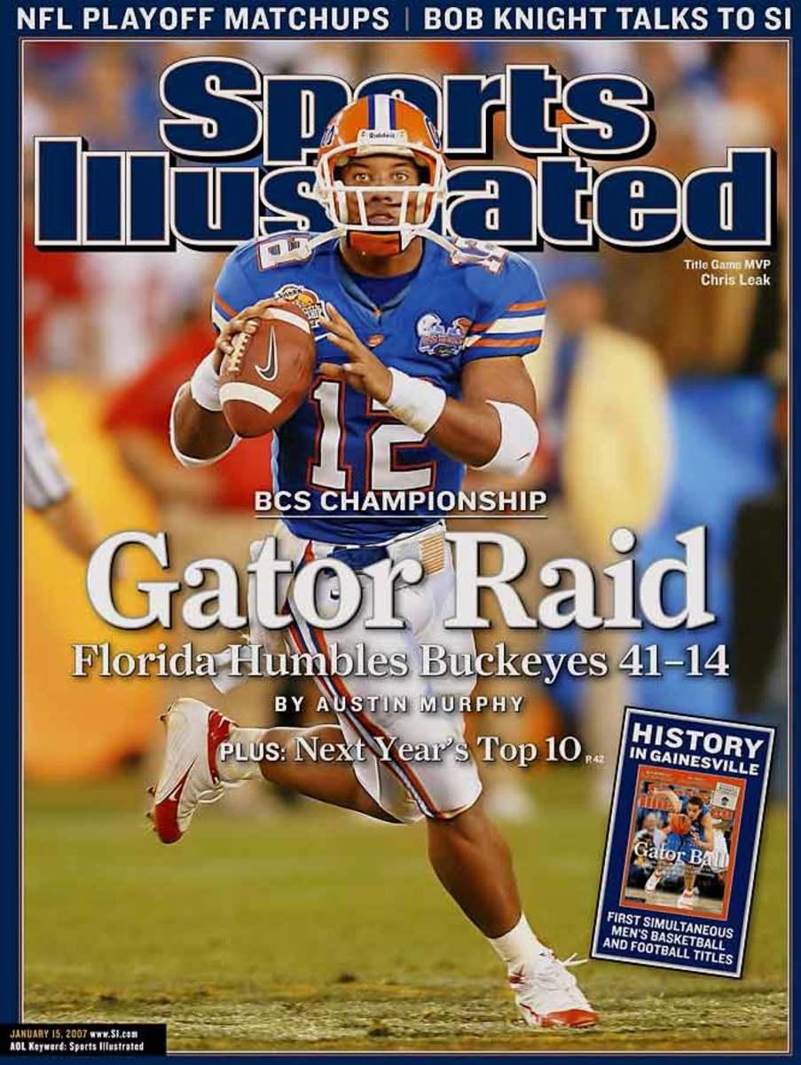 Issue date: Jan. 15, 2007
