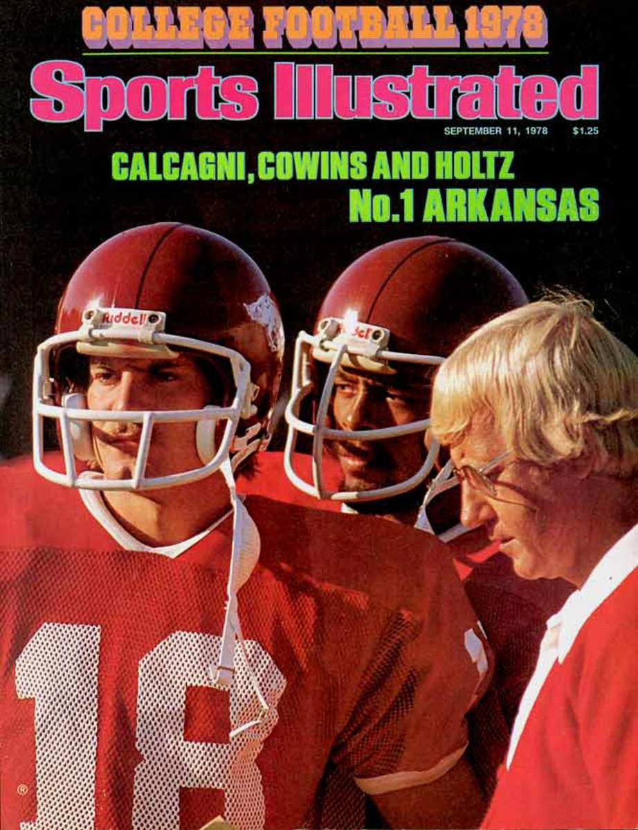 Issue date: Aug. 11, 1978