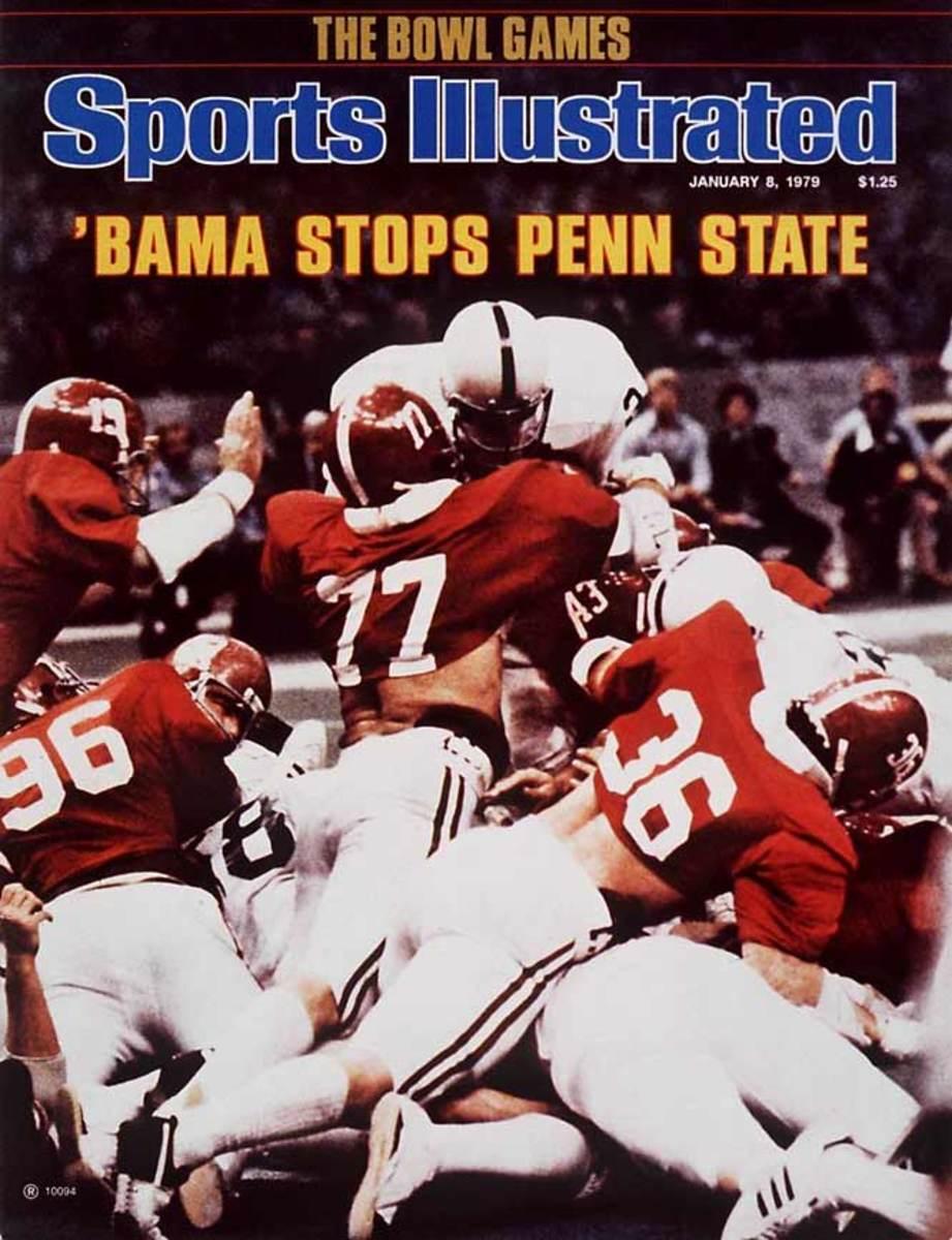 Issue date: Jan. 8, 1979