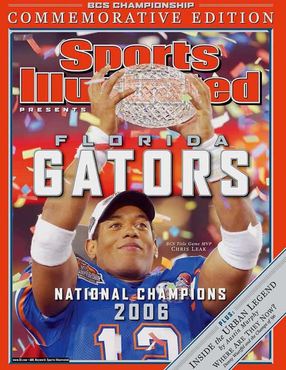 Issue date: Jan. 17, 2007