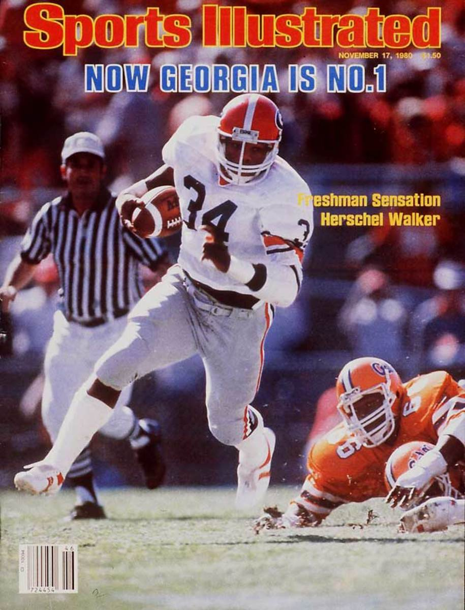 Issue date: Nov. 17, 1980