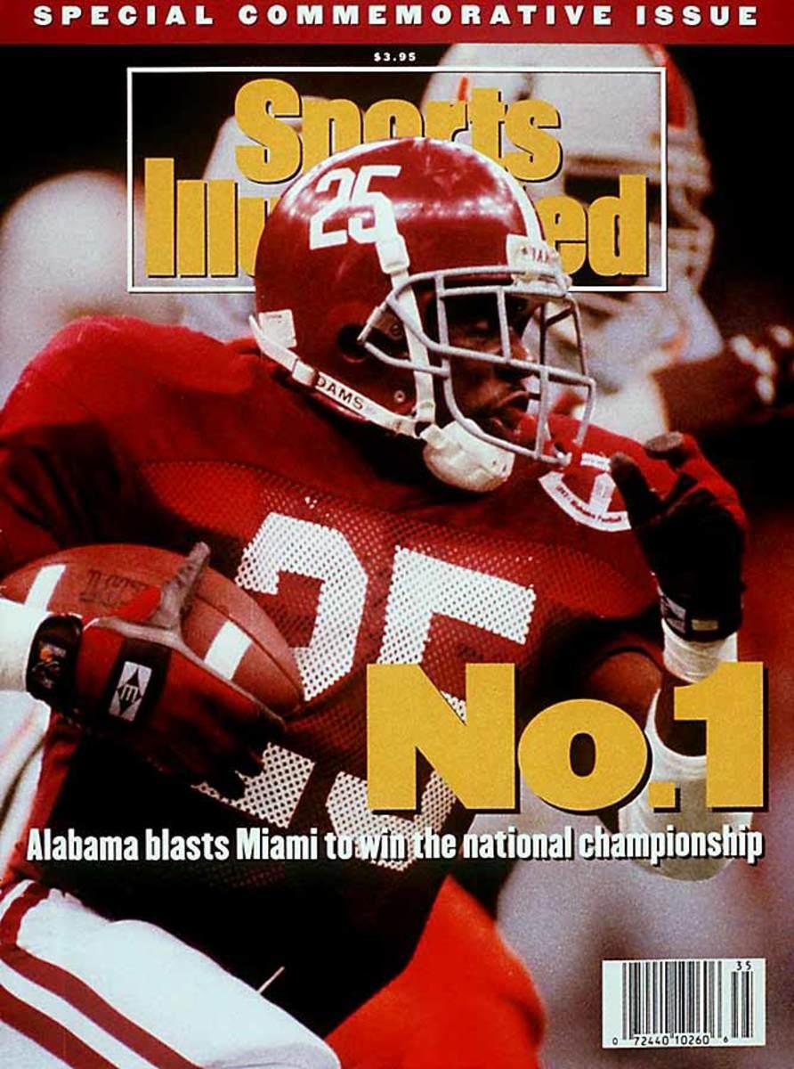Issue date: Jan. 11, 1993