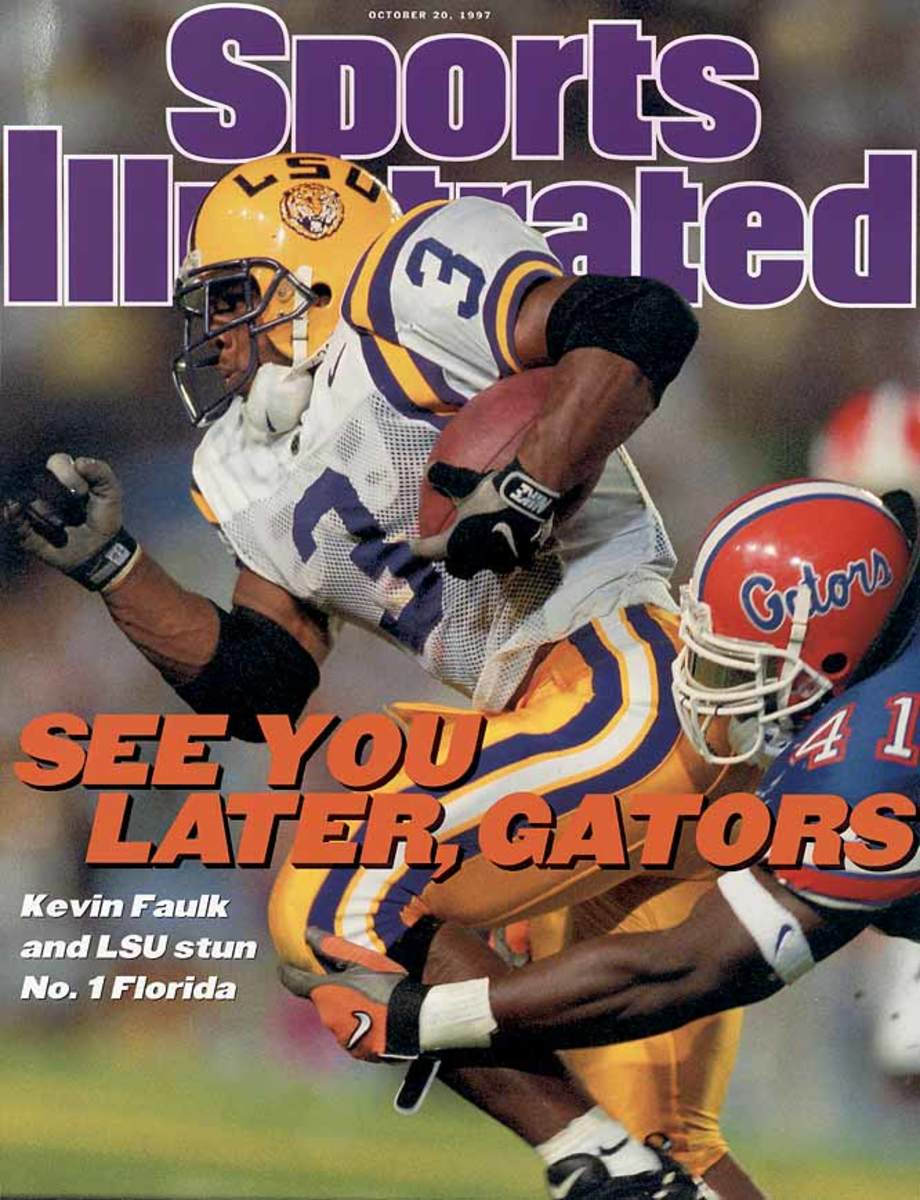 Issue date: Oct. 20, 1997