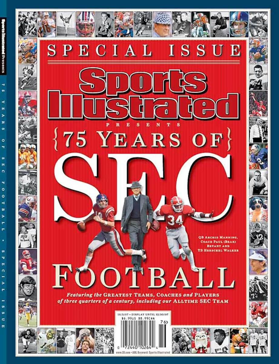 Issue date: Oct. 3, 2007