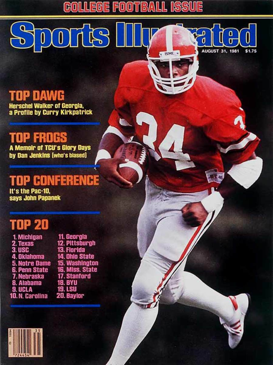 Issue date: Aug. 31, 1981