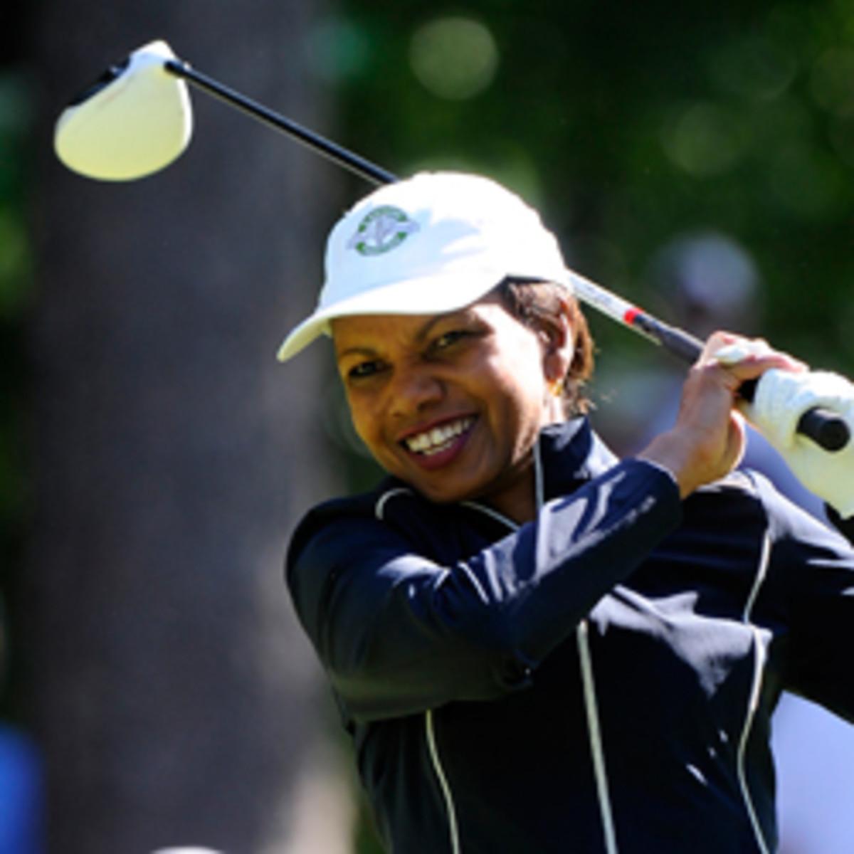 Condoleezza-Rice-golf-Getty-T