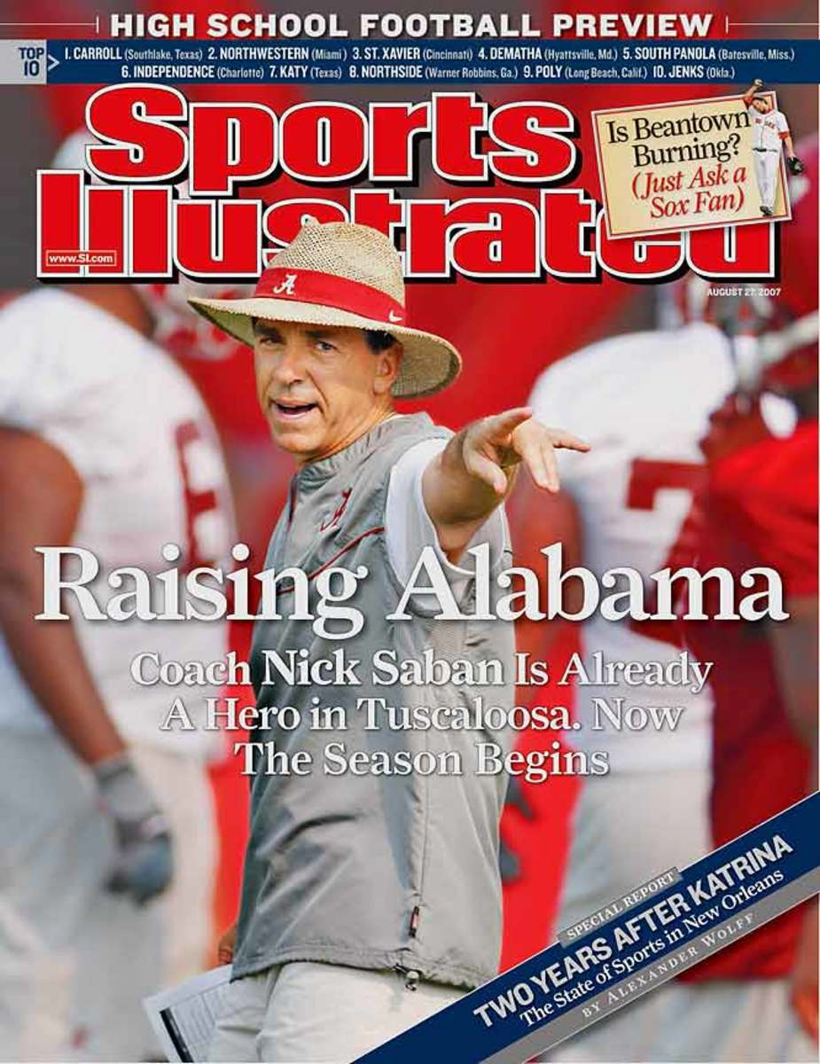 Issue date: Aug. 27, 2007