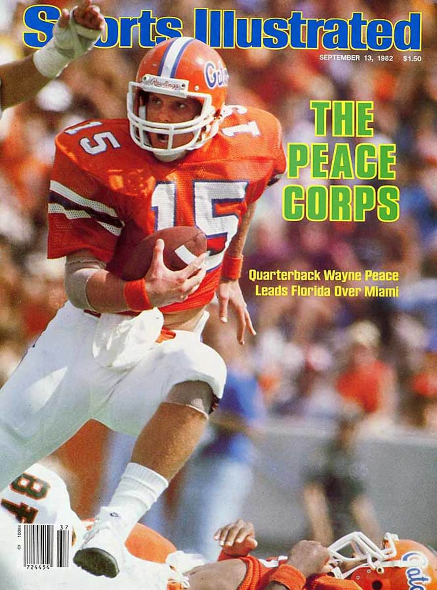 Issue date: Sept. 13, 1982
