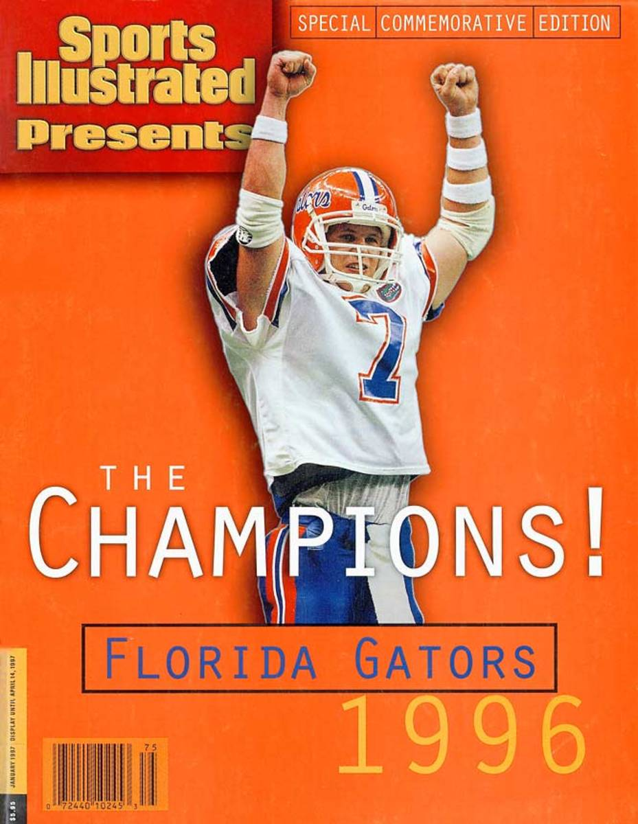 Issue date: Jan. 1, 1997