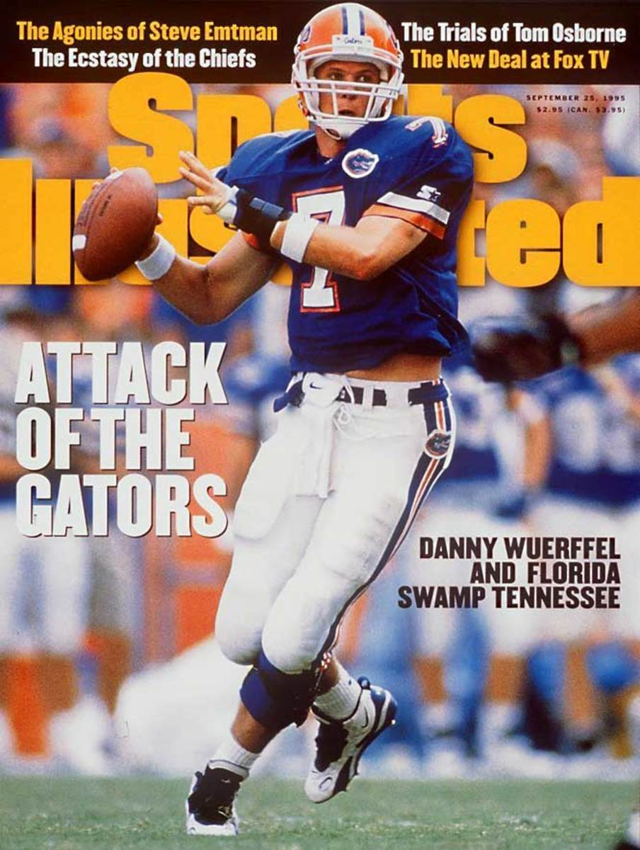 Issue date: Sept. 25, 1995