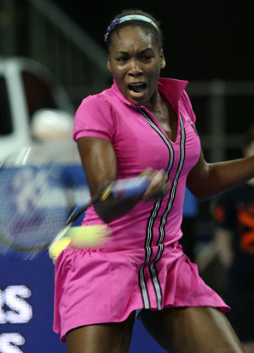 venus-williams-ap2.jpg