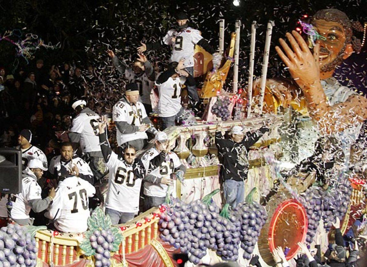 Super-Bowl-Parade.jpg
