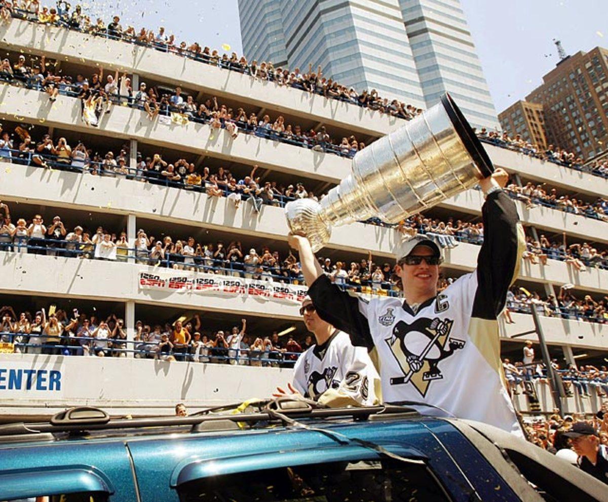 Stanley-Cup-Parade-Hockey.jpg