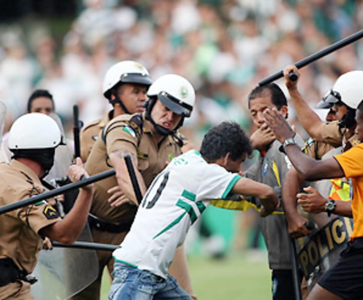 brazil-violence.jpg