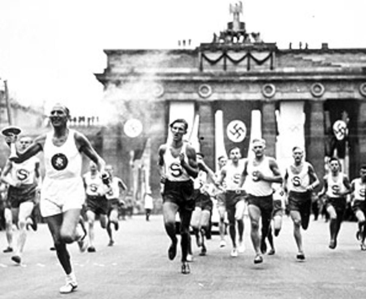 1936-Olympic.jpg
