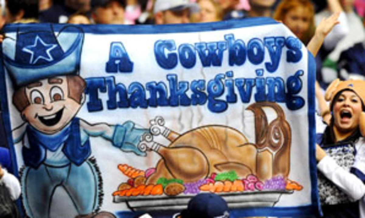 cowboys.thanksgiving.jpg