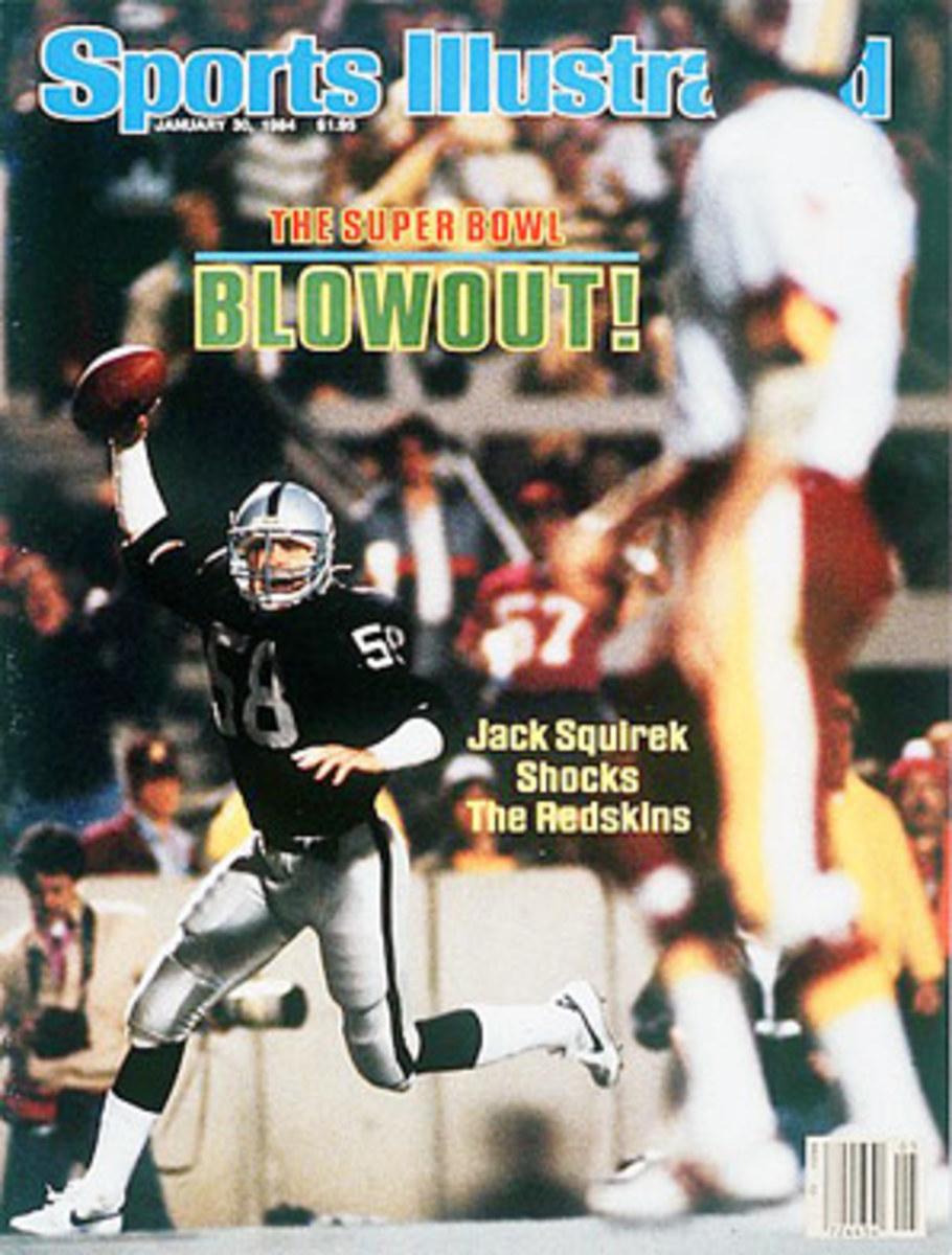 Jack.Squirek.jpg