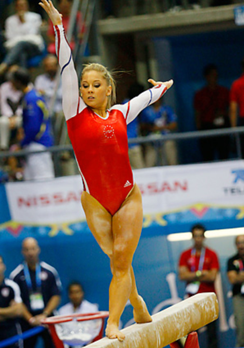 shawn-johnson-box-zuma.jpg