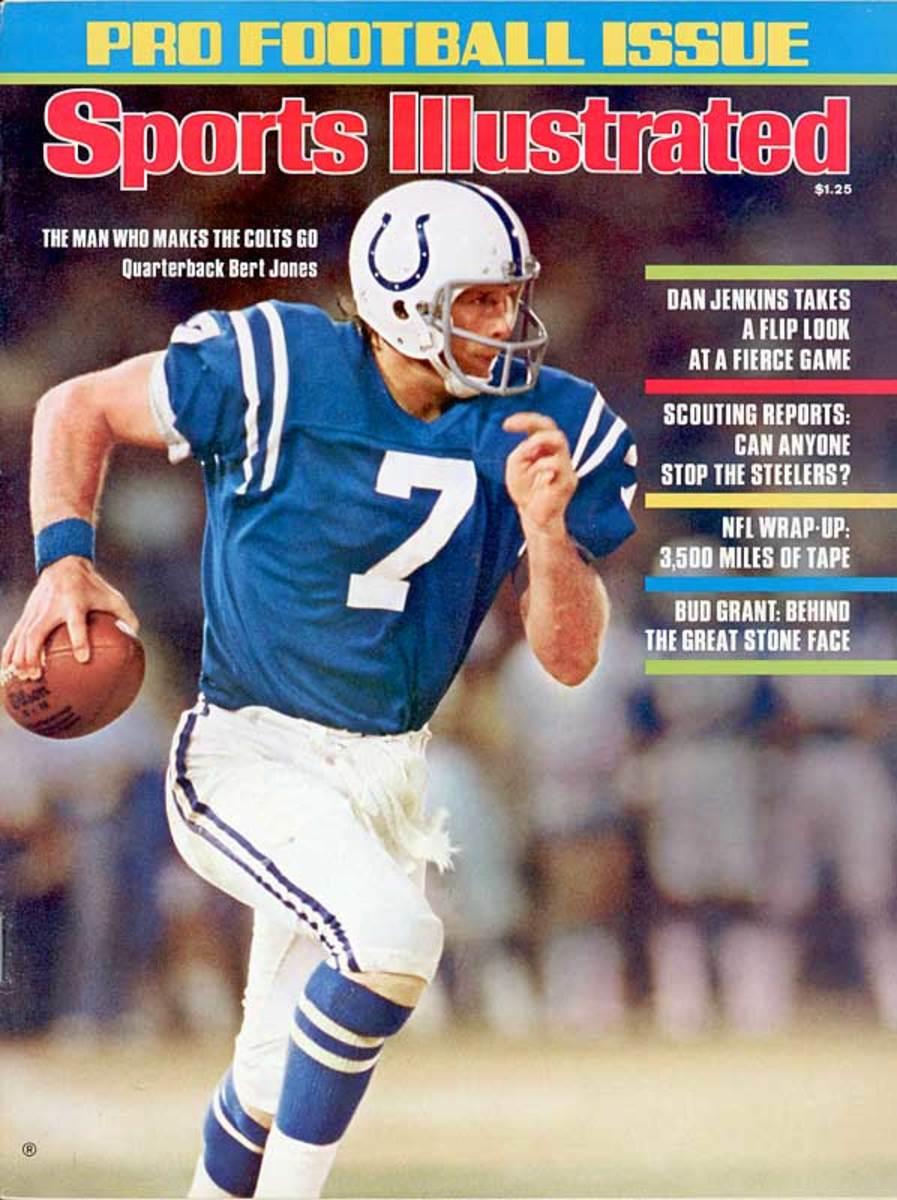 September 13, 1976