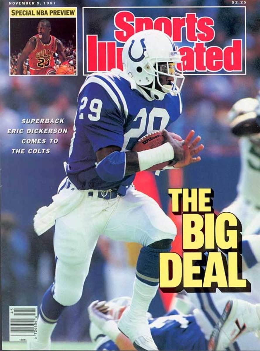 November 9, 1987