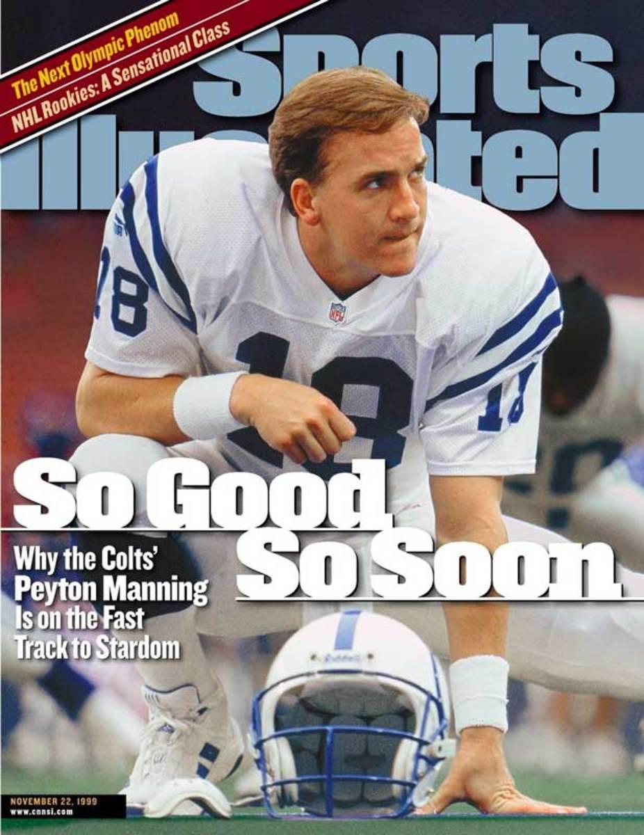 November 22, 1999