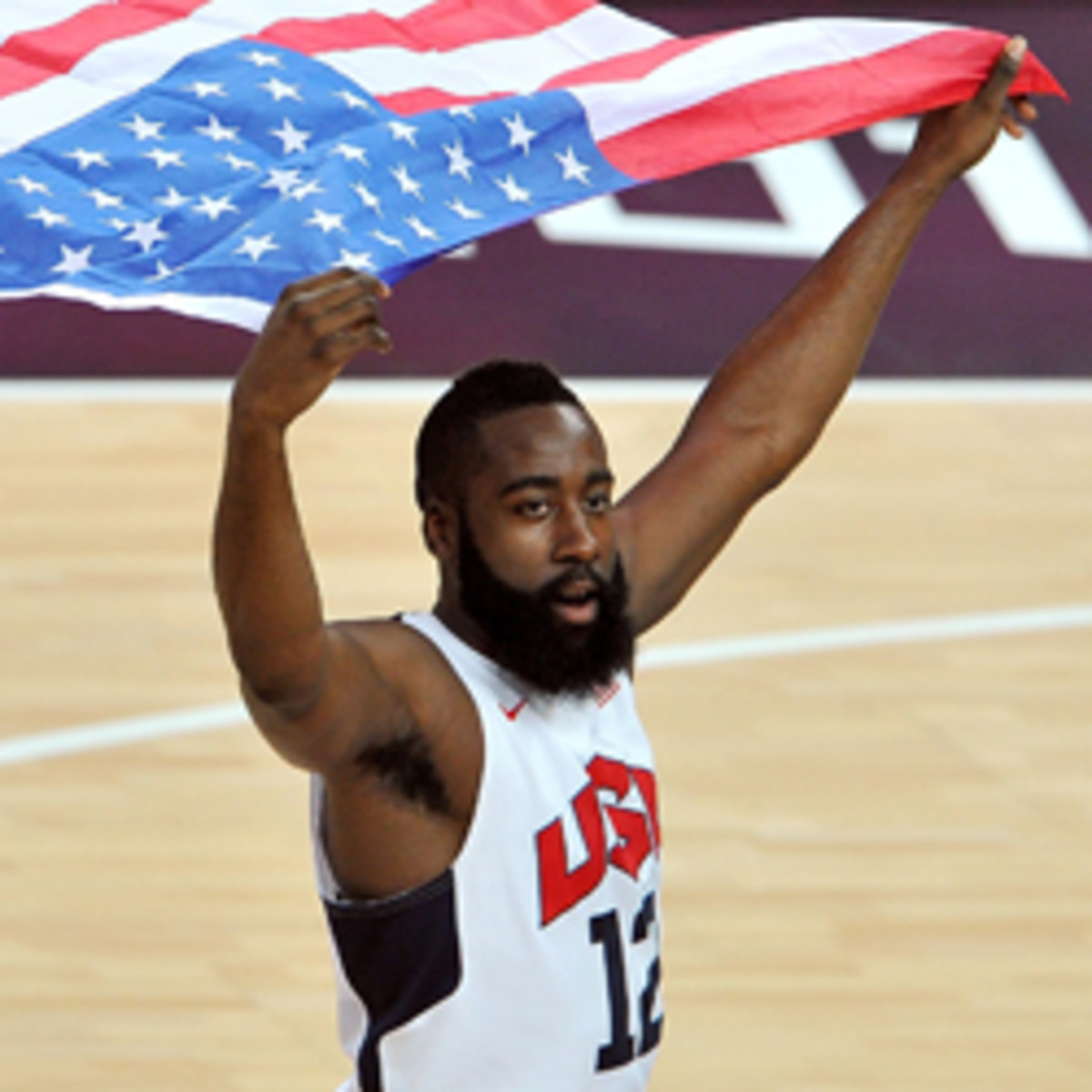James-Harden-USA-Getty-T