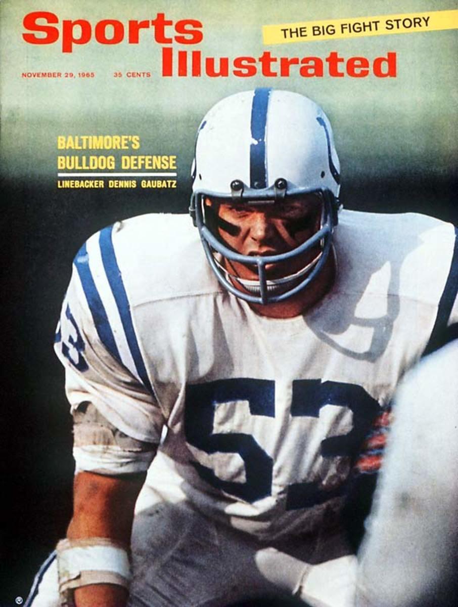 November 29, 1965