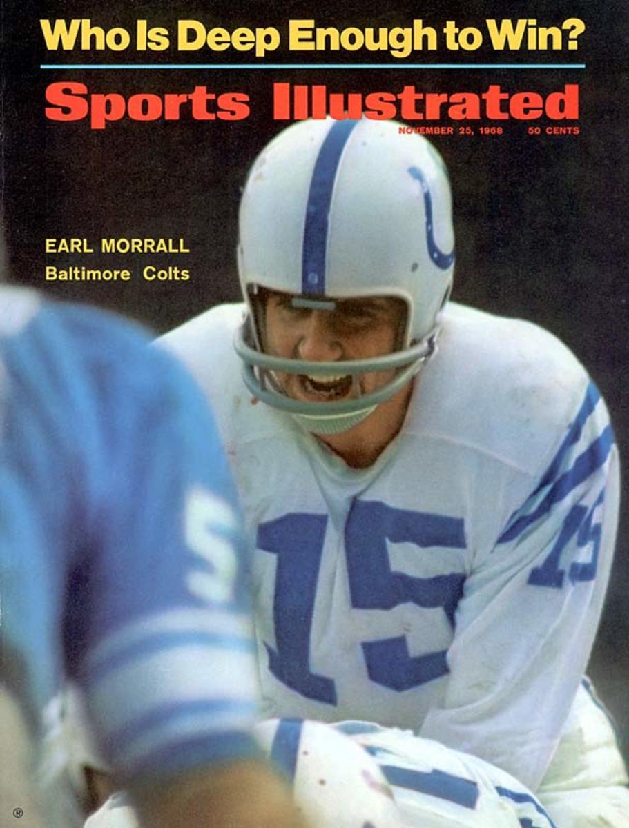 November 25, 1968