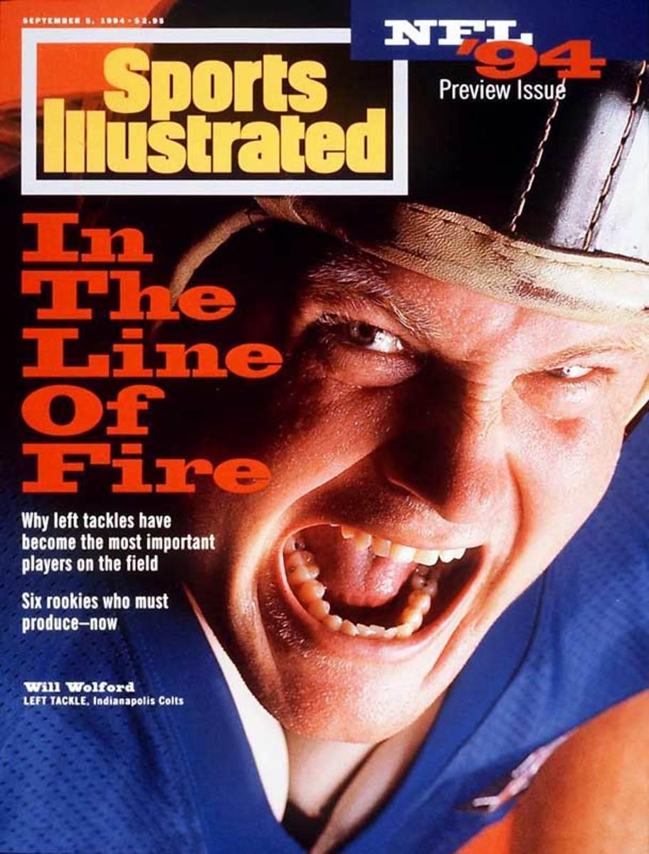 September 5, 1994