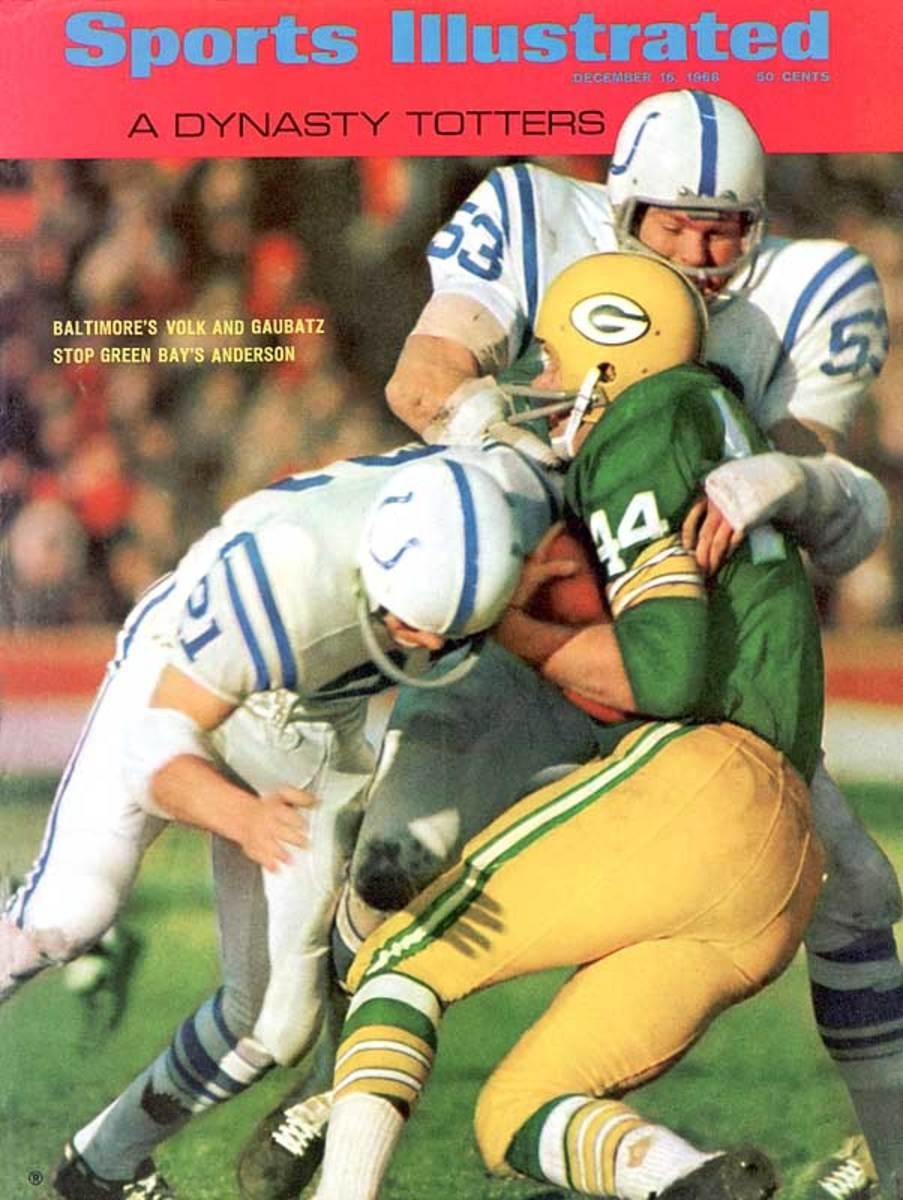 December 16, 1968
