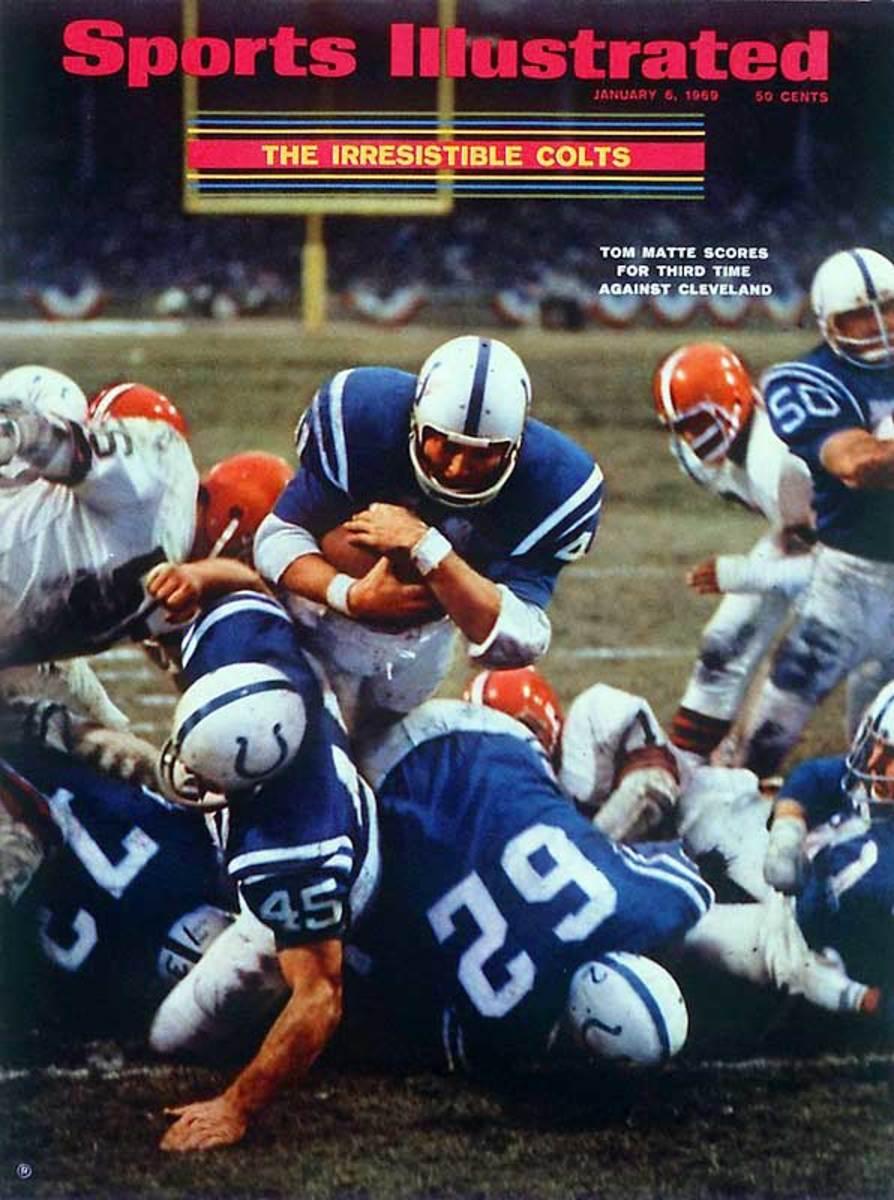 January 6, 1969