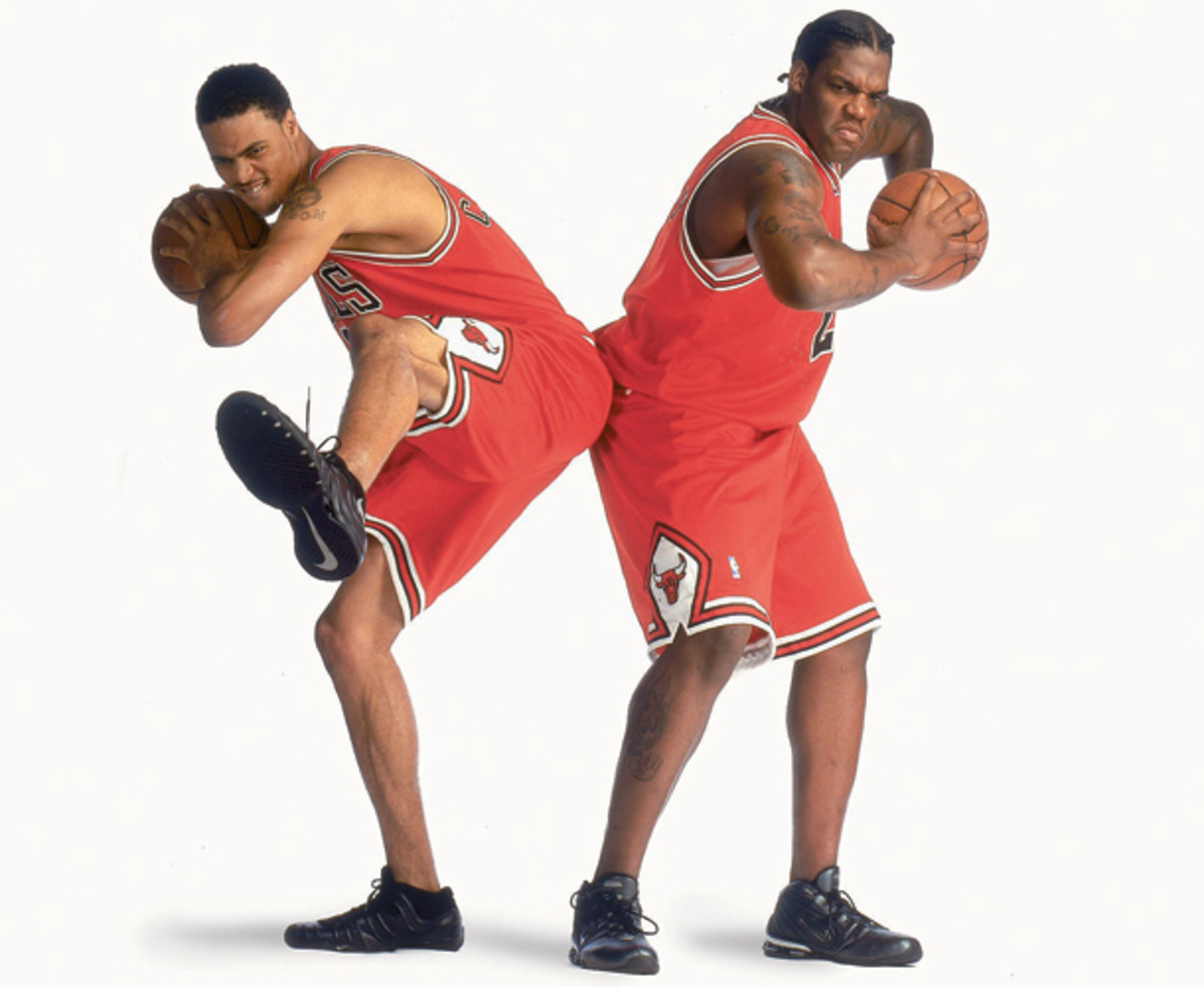 curry-chandler