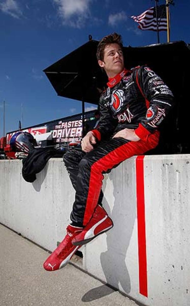 Marco-Andretti.jpg