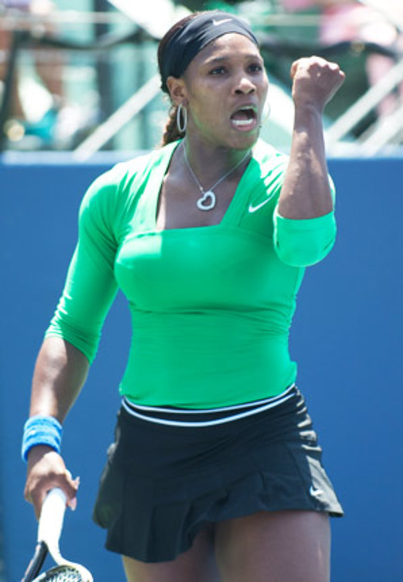 serena-williams298-2.jpg