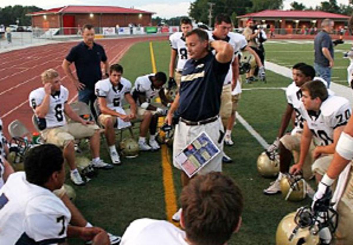 Coach-Kelly-p1.jpg