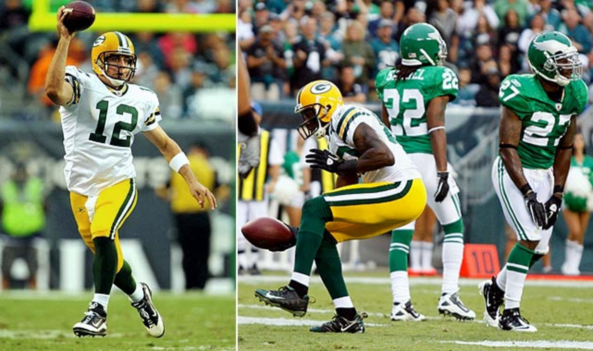 rodgers-driver-mikell.jpg