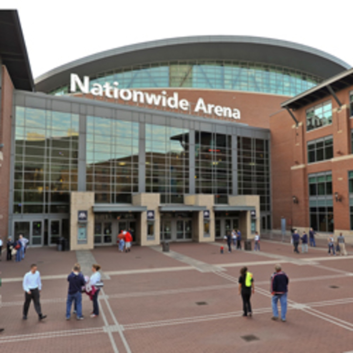 Nationwide-Arena-Getty-T