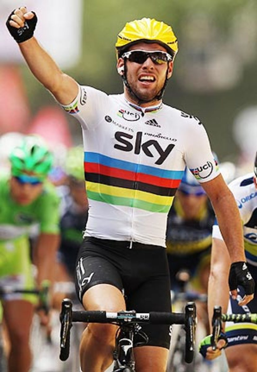 mark-cavendish.jpg