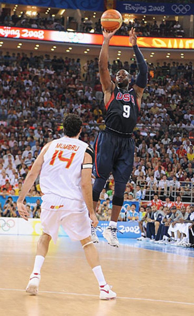olympics-wade.jpg
